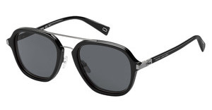 Marc Jacobs MARC 172/S 284/IR