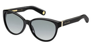 Marc Jacobs MJ 465/S 807/VK GREY FLASHBLACK (GREY FLASH)
