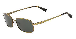 Nautica N5107S 067 ANTIQUE GOLD