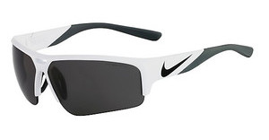 Nike NIKE GOLF X2 PRO EV0872 100 WHITE/BLACK/GREY LENS