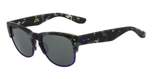 Nike VOLITION EV0879 025 GREY TORTOISE/HYPER GRAPE WITH GREY  LENS