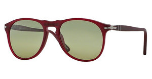 Persol PO9649S 902183 GREEN GRADIENT PHOTOPOLAGRANATO