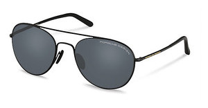 Porsche Design P8606 C grey blueblack