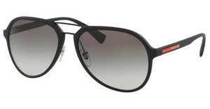 Prada Sport PS 05RS DG00A7
