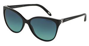 Tiffany TF4089B 80019S AZURE GRADIENT BLUEBLACK
