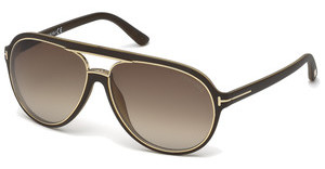 Tom Ford FT0379 50K