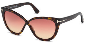 Tom Ford FT0511 52B