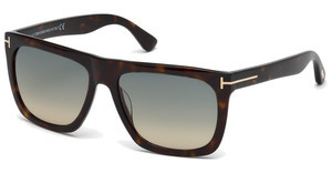Tom Ford FT0513 52W