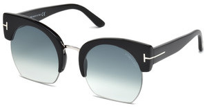 Tom Ford FT0552 01W