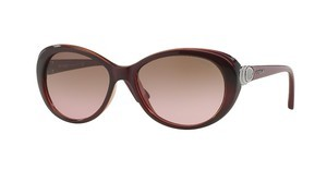Vogue VO2770S 228714 PINK GRADIENT BROWNPURPLE/OPAL YELLOW