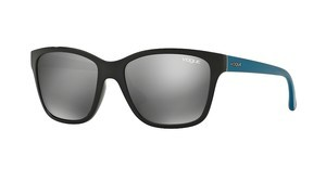 Vogue VO2896S W44/6G GREY MIRROR SILVERBLACK