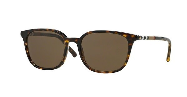 Burberry BE4144 300273 BROWNDARK HAVANA