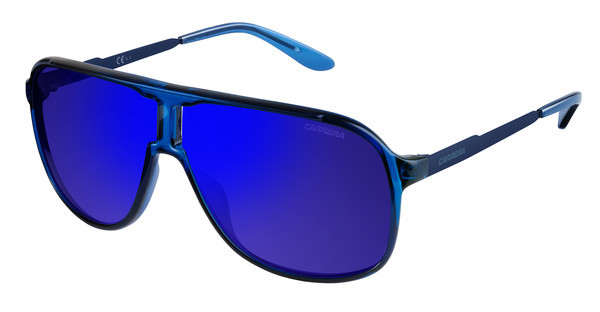 Carrera NEW SAFARI KMF/XT BLU SKY SPBLUE (BLU SKY SP)