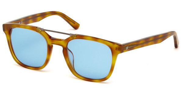 Web Eyewear WE0166 A53