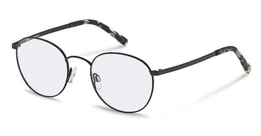 Rocco by Rodenstock   RR215 A A