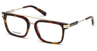 Dsquared DQ5262 053