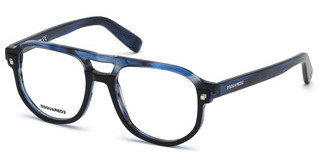 Dsquared DQ5272 092