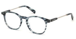 Dsquared DQ5280 092