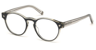 Dsquared DQ5282 020