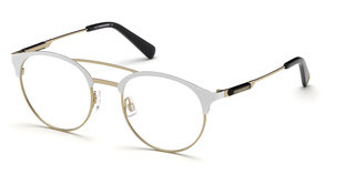 Dsquared DQ5284 021