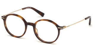 Dsquared DQ5286 052