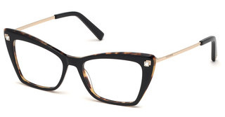 Dsquared DQ5288 056