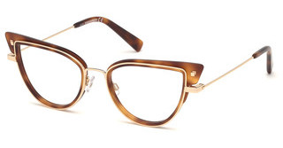 Dsquared DQ5292 052