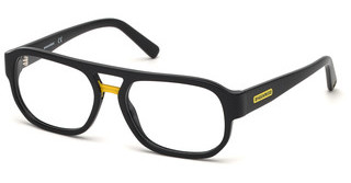 Dsquared DQ5296 01A