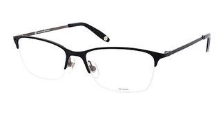 HIS Eyewear HT817 001