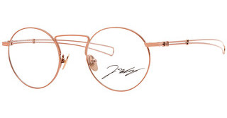 JB by Jerome Boateng JBF111 3 shiny copper