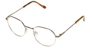 Le Specs NOTORIETY LSO1926623