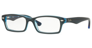 Ray-Ban Junior RY1530 3667