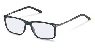 Rocco by Rodenstock RR438 A
