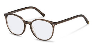 Rocco by Rodenstock RR450 A