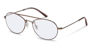 Rodenstock R2619 A brown