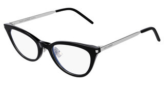 Saint Laurent SL 264 002