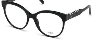 Tod's TO5226 001