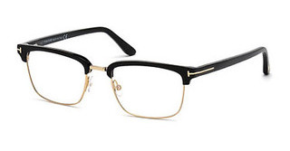 Tom Ford FT5504 001