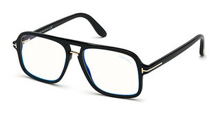 Tom Ford FT5627-B 001