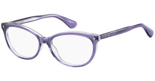 Tommy Hilfiger TH 1553 B3V VIOLET