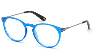 Web Eyewear WE5297 092
