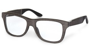Wood Fellas 10900 black oak