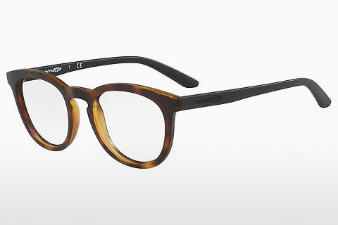Designer szemüvegek Arnette BOTTOM TURN (AN7120 2375)