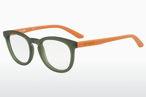 Designer szemüvegek Arnette BOTTOM TURN (AN7120 2419)