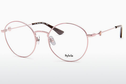 Designer szemüvegek Sylvie Optics Face it (1901 03)