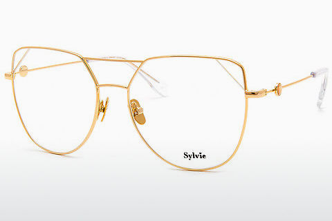 Designer szemüvegek Sylvie Optics Get it (1903 01)