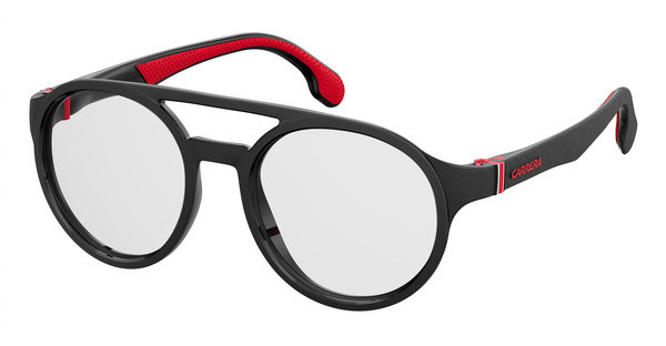 Carrera   CARRERA 5548/V 807 BLACK
