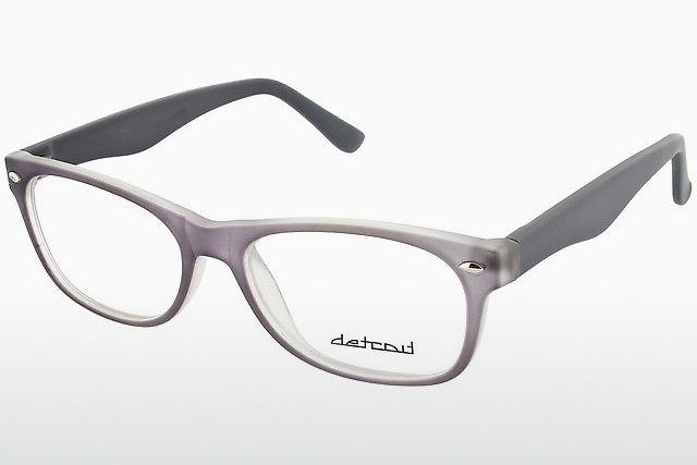 Vásároljon szemüveget online 6f33ad14c0