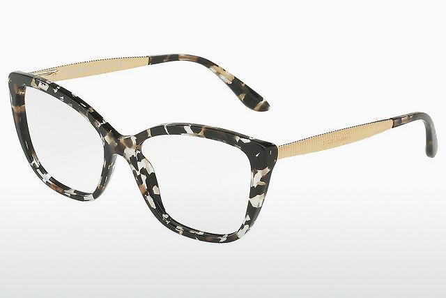3adf901d443b65 Vásároljon szemüveget online, kedvező áron (1 979 termék)