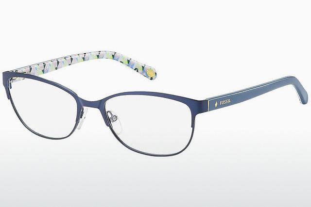 Vásároljon szemüveget online edb57cbc64